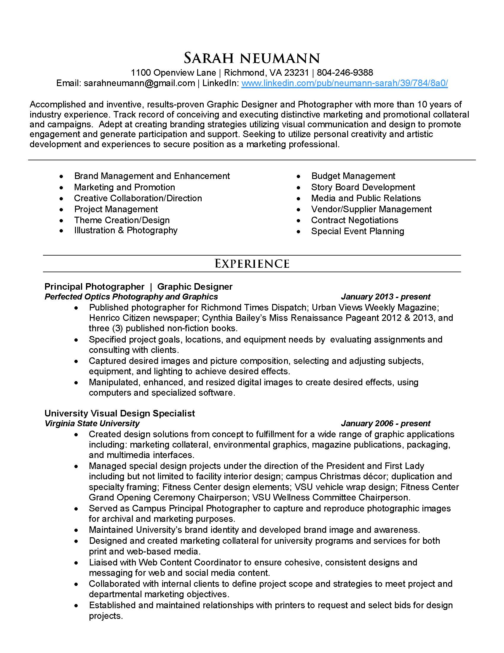 good professional resume writing service Professional resume writing services offering expertise in writing cvs, resumes  and cover letters customized by the industry and position level click here for.