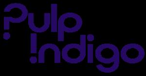 Pulp Indigo